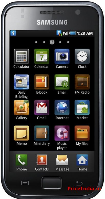 Самсунг андроид фото и цены