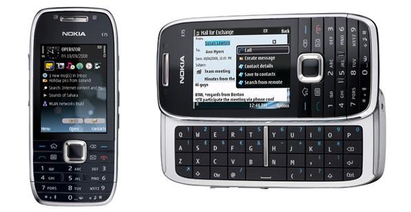 nokia e series phones price list video